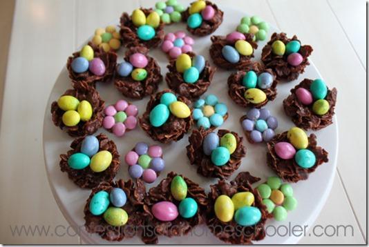 birdsnestcookies4