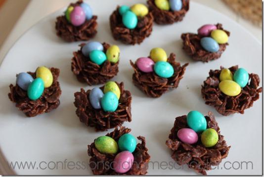 birdsnestcookies6