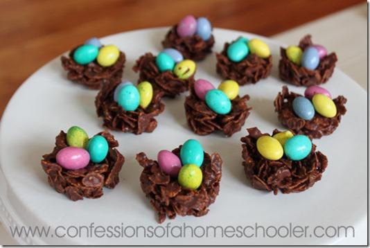 birdsnestcookies7