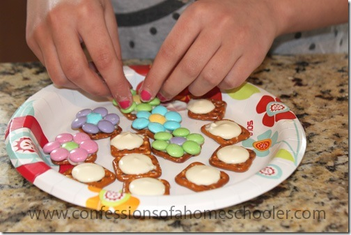 nobake_easterflowercookies1