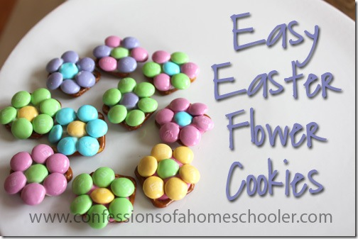 nobake_easterflowercookies3