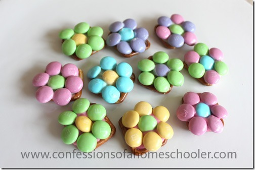 nobake_easterflowercookies8