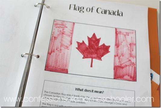 EE_Canada18