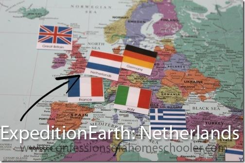 EE_Netherlands_1
