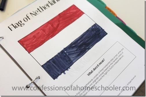 EE_Netherlands_4