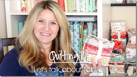 Quilting101_Fabric