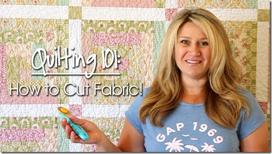 quilting101_HowToCutFabric2