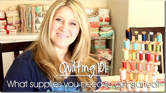 quilting101_Supplies1