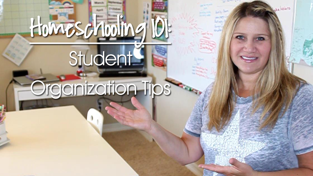 Tip Tuesday: Student Organization Tips