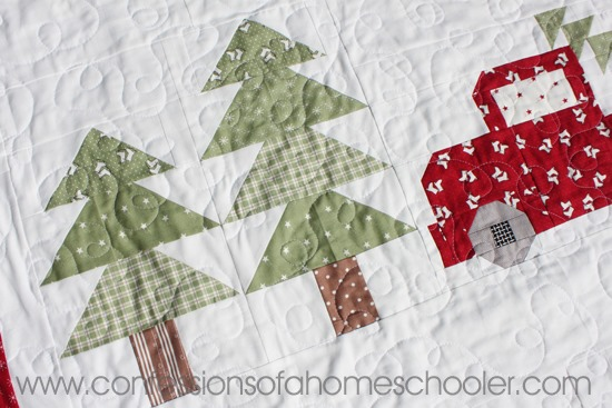 pin patterns and pattern christmas new quilt