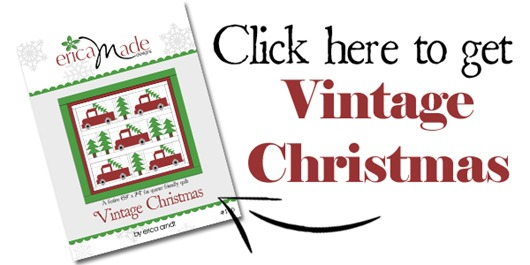 vintagechristmas_buynow