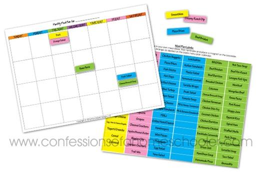 BMG_CalendarPromo
