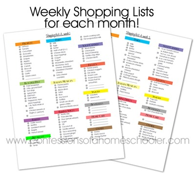 BMG_weeklyshoppinglistpromo2
