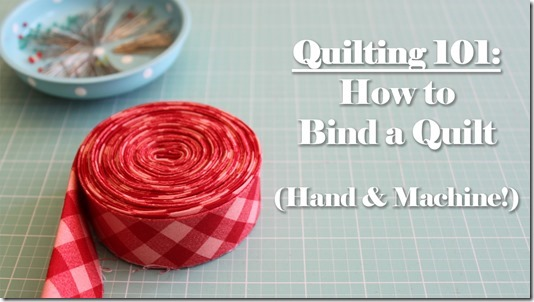 Q101_binding2