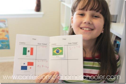 EE_Brasil17
