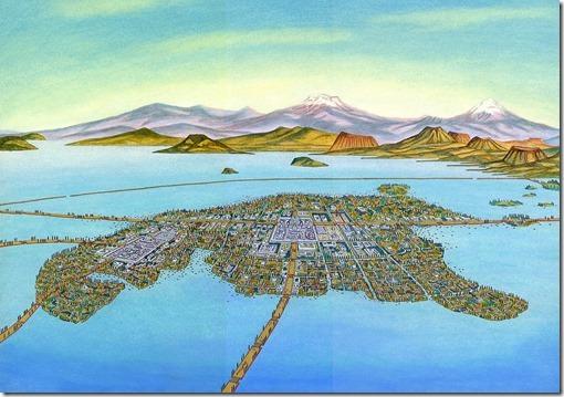 Tenochtitlan-2