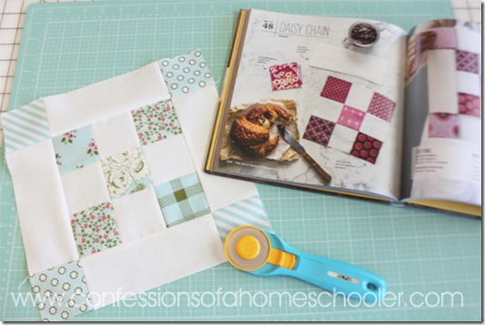 quiltblockcookbook2