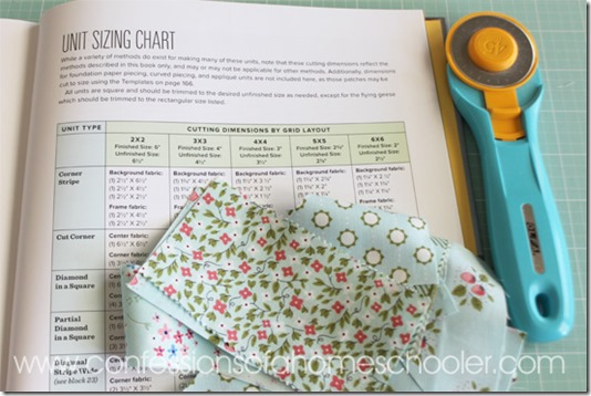 quiltblockcookbook3