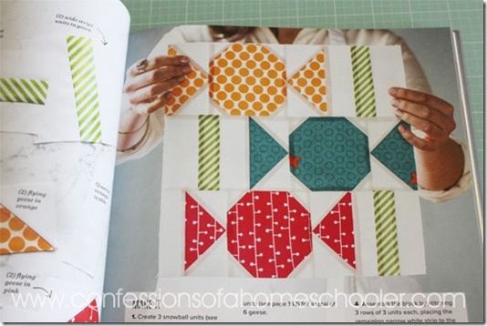 quiltblockcookbook4