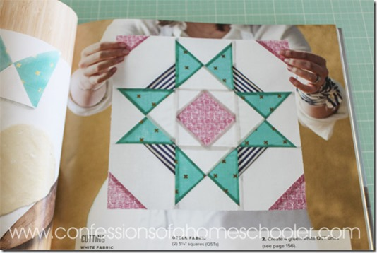 quiltblockcookbook5
