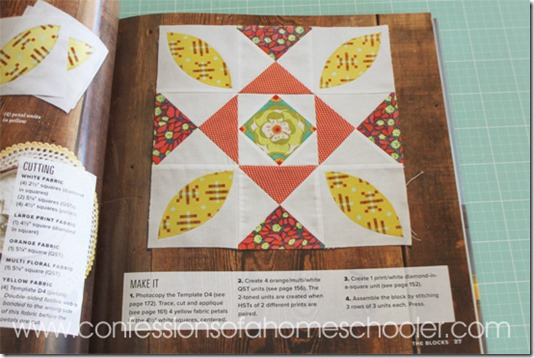 quiltblockcookbook6