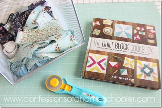 quiltblockcookbook7