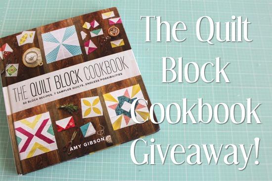quiltblockcookbook8.jpg