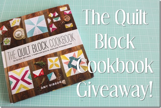 quiltblockcookbook8