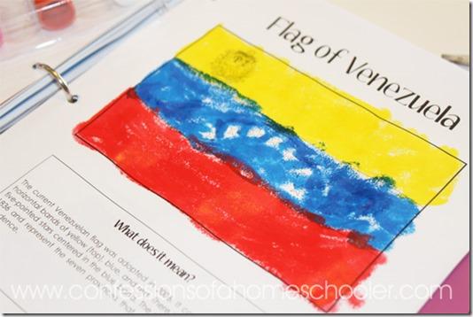 EE_venezuela2