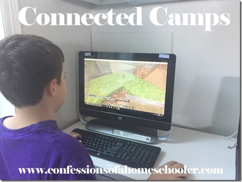 connectedcamps