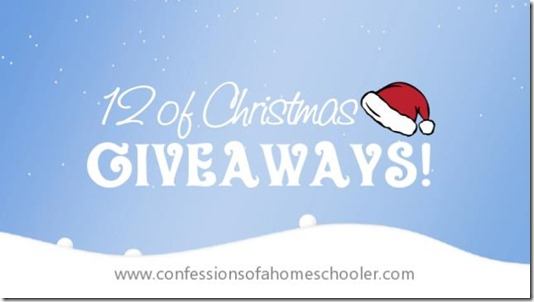 2016christmasgiveaways