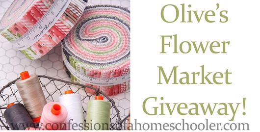 olivesflowermarket_giveaway7_thumb.jpg