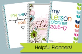 planners_coahfooterad