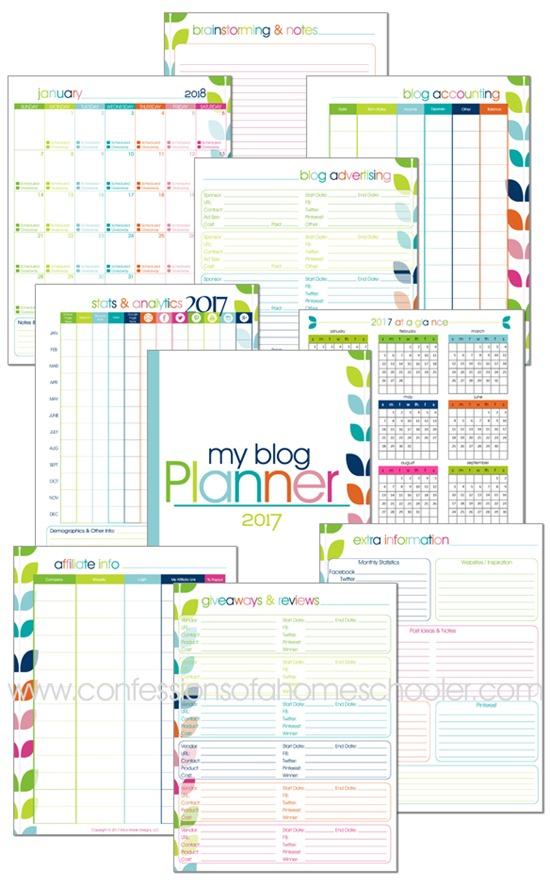 2017blogplanner_promo