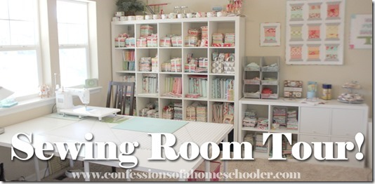 SewingRoomTour_Carousel