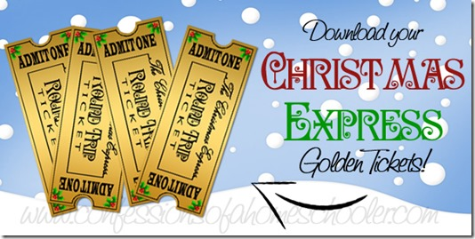 christmasexpresstickets