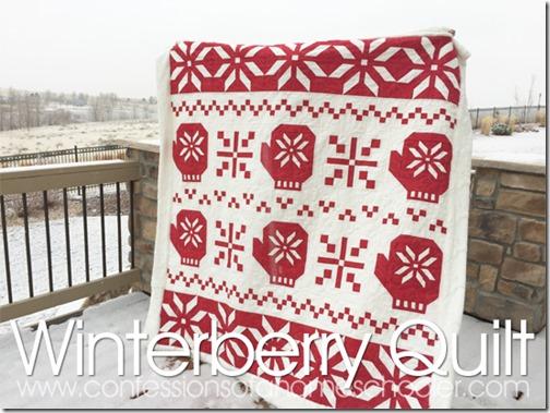 winterberryquilt4