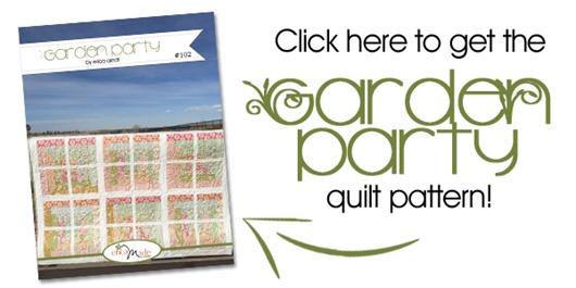 GardenParty_buynow
