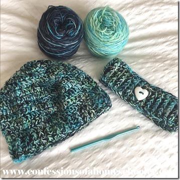 crochetheadband1