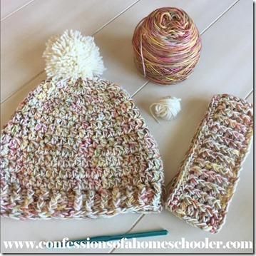 crochetheadband2