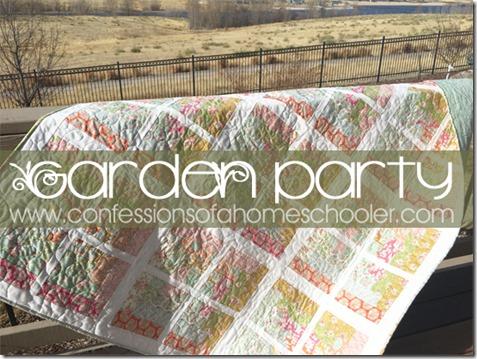gardenparty3