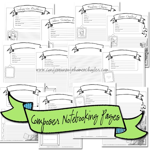 composernotebooking_promo