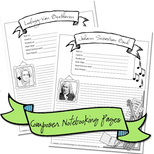 composernotebookingpromo1