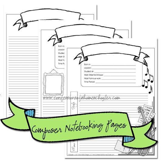 composernotebookingpromoblank2