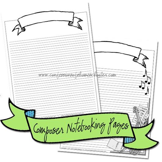 composernotebookingpromoblank4