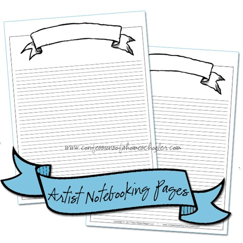 notebookingpages_blank