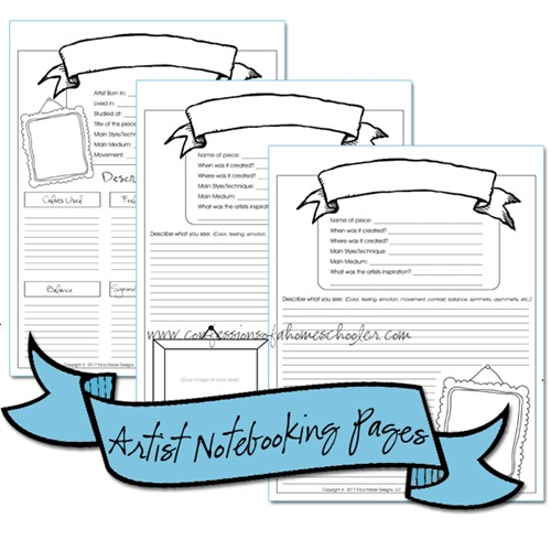 notebookingpages_work