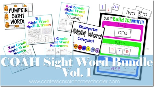sightwordbundlevol1_promo