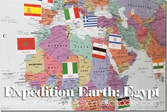 EE_Egypt6