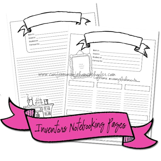 inventors_notebooking2